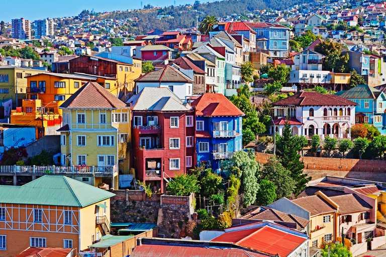 Valparaiso(5)
