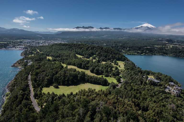 Pucon_5_VV_RTD_PuconView