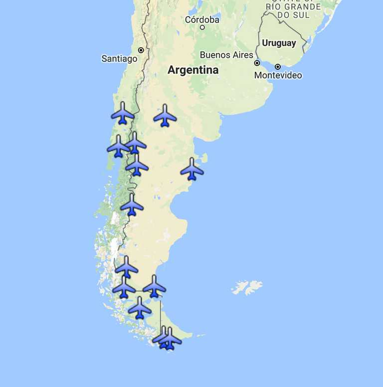 SWO_3_GOOGLE_ALL_AIRPORTMAP