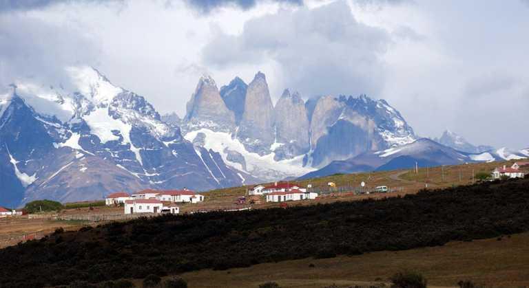 CN_4_CN_RTD_Estancia Cerro Guido Vista_Estancia