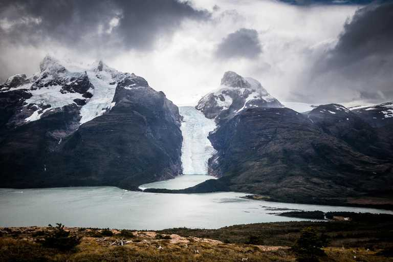 Patagonian Expedition Race 2016