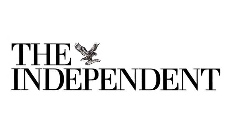 Independent PNG