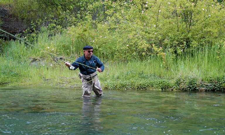 Patagonia-Park-Fishing