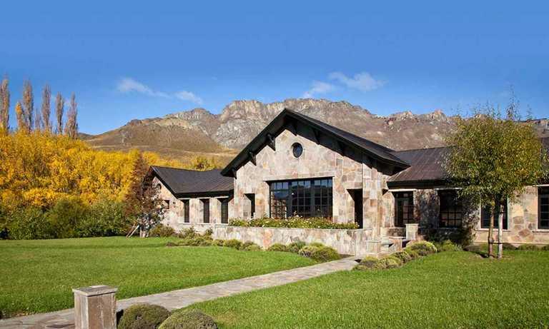 Patagonia-Park-Lodge