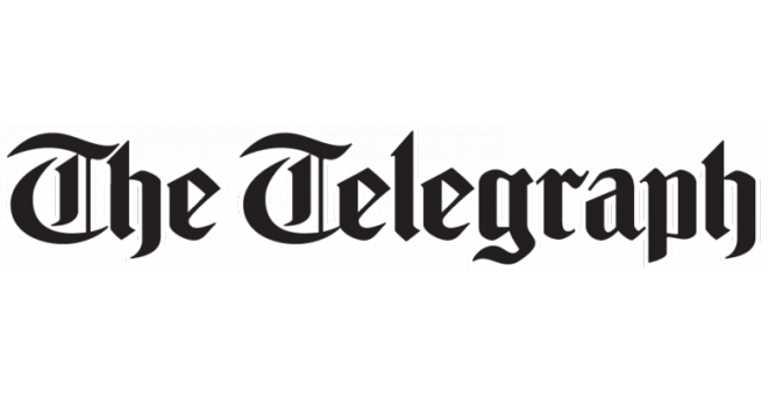 Telegraph PNG